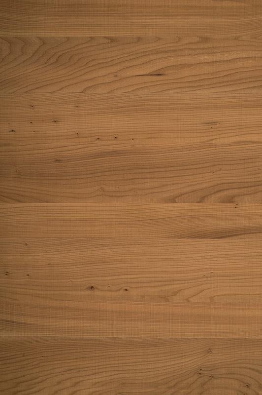 Rüster Holz rüster geräuchert mehling wiesmann