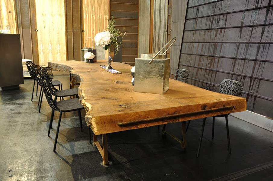 massive wood furniture ekenasfiber johnhenriksson se u2022 rh ekenasfiber johnhenriksson se